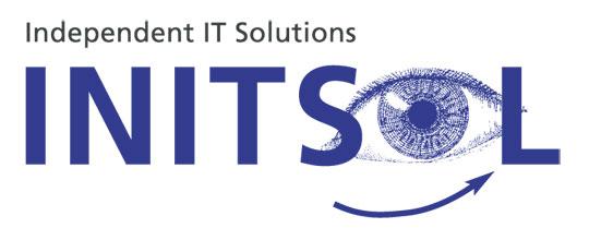 INITSOL GmbH