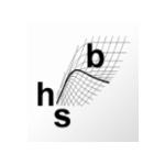 Logo Steenova UG & Co. KG
